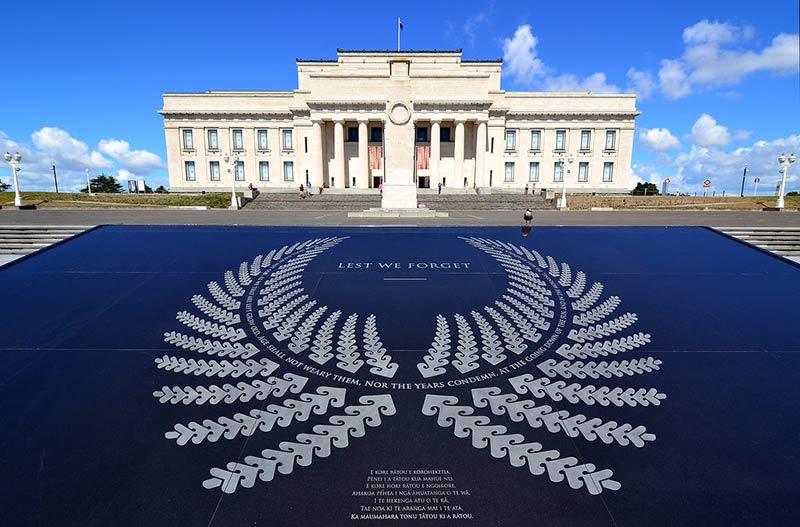 The-War-Memorial-Museum